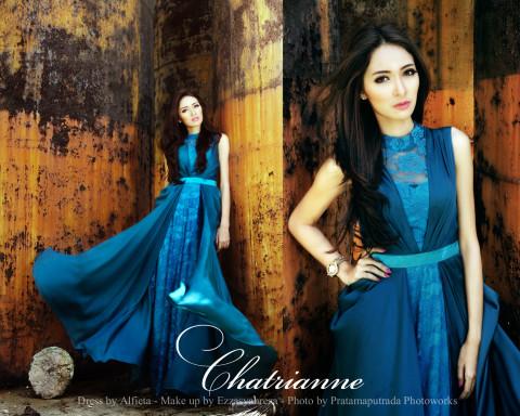 CHATRIANNE