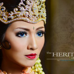 The Heritage of Indonesia